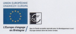 2017 10 Logo union Européenne Leader